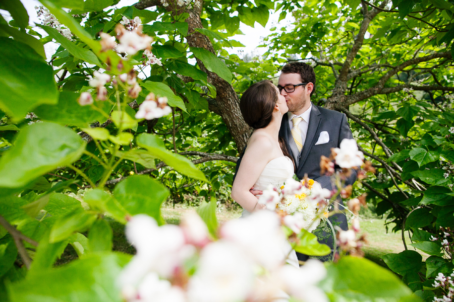 028-jardin-del-sol-snohomish-wedding-2014-august.jpg
