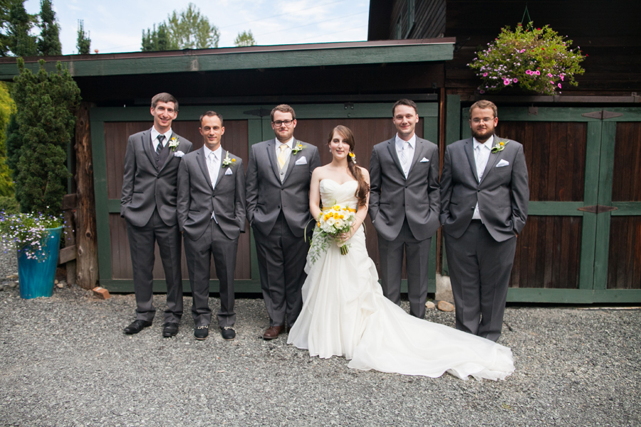 040-jardin-del-sol-snohomish-wedding-2014-august.jpg