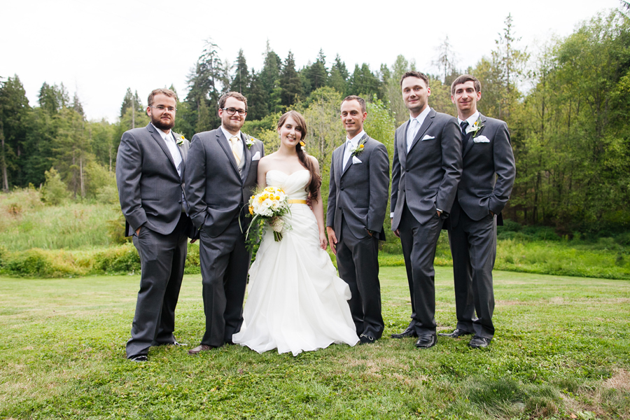 041-jardin-del-sol-snohomish-wedding-2014-august.jpg