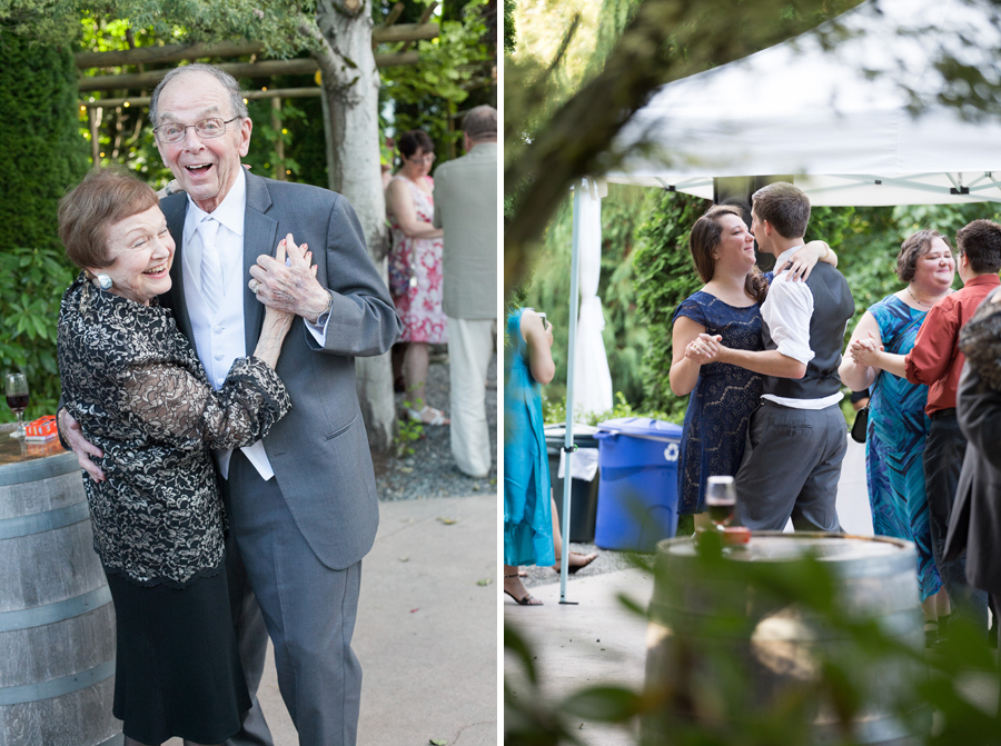 070-jardin-del-sol-snohomish-wedding-2014-august.jpg