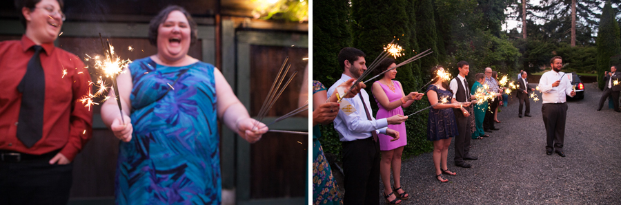 079-jardin-del-sol-snohomish-wedding-2014-august.jpg
