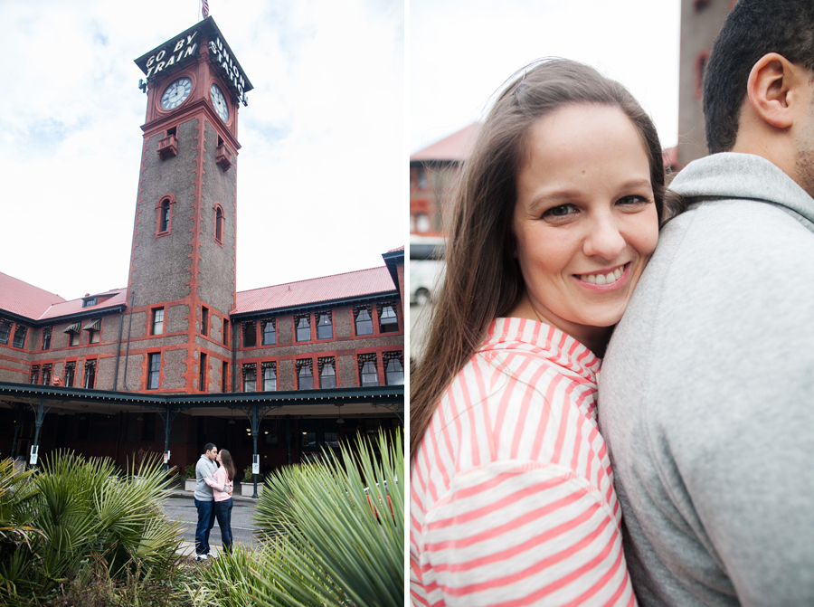 006-pdx-union-station-engagement-jordan-jolene.jpg