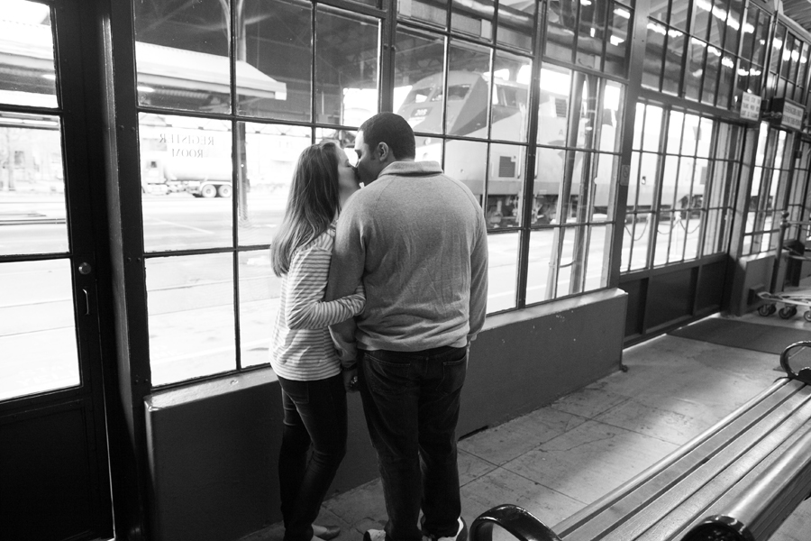 017-pdx-union-station-engagement-jordan-jolene.jpg