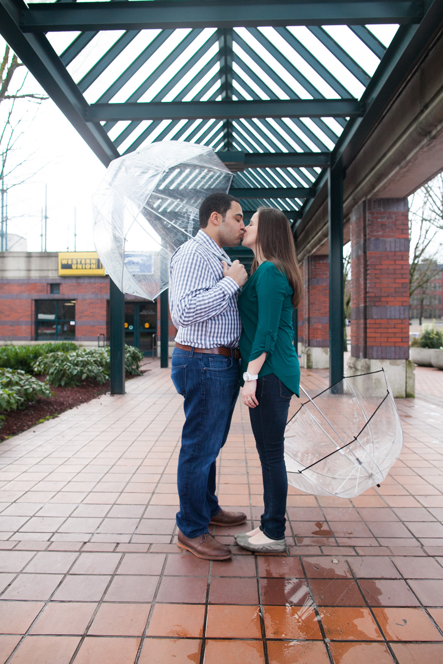 018-pdx-union-station-engagement-jordan-jolene.jpg