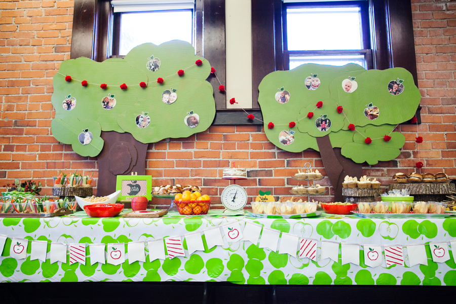 001-apple-of-my-eye-theme-one-year-party-bellingham.jpg
