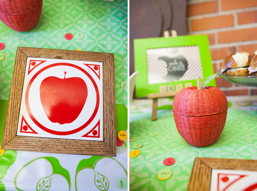 004-apple-of-my-eye-theme-one-year-party-bellingham.jpg