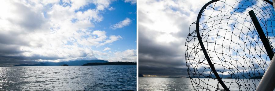 001-sucia-island-san-juans-washington.jpg