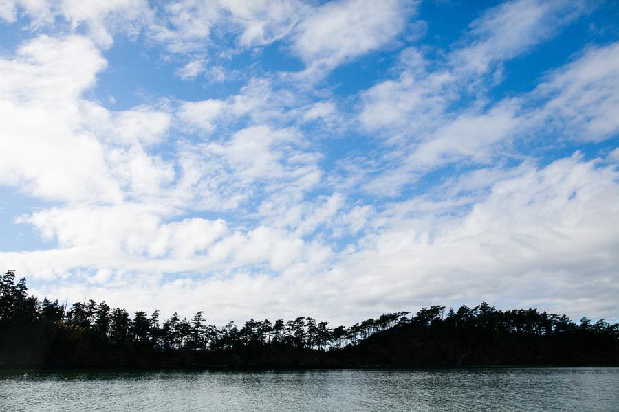 002-sucia-island-san-juans-washington.jpg