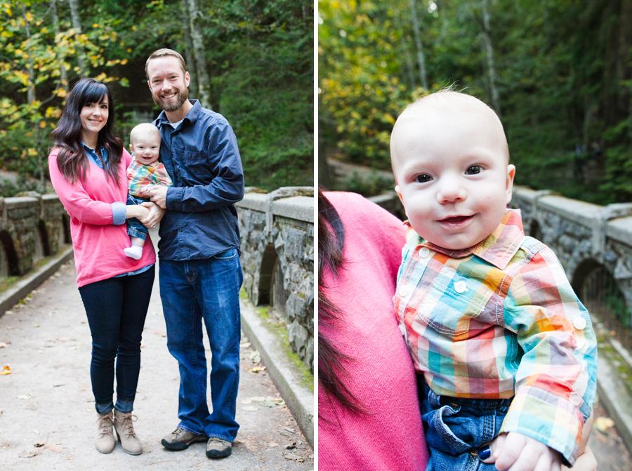 004-whatcom-falls-park-bellingham-rydman-family.jpg