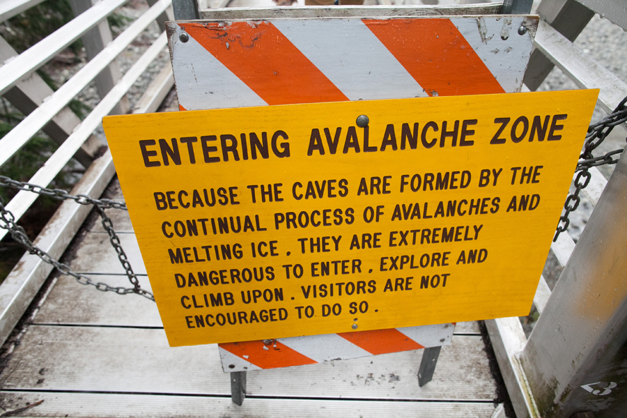 005-big-four-ice-caves-washington.jpg