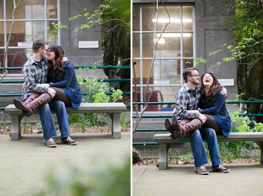 004-ballard-locks-seattle-botanical-garden-engagement-session.jpg