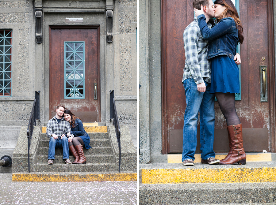 011-ballard-locks-seattle-botanical-garden-engagement-session.jpg