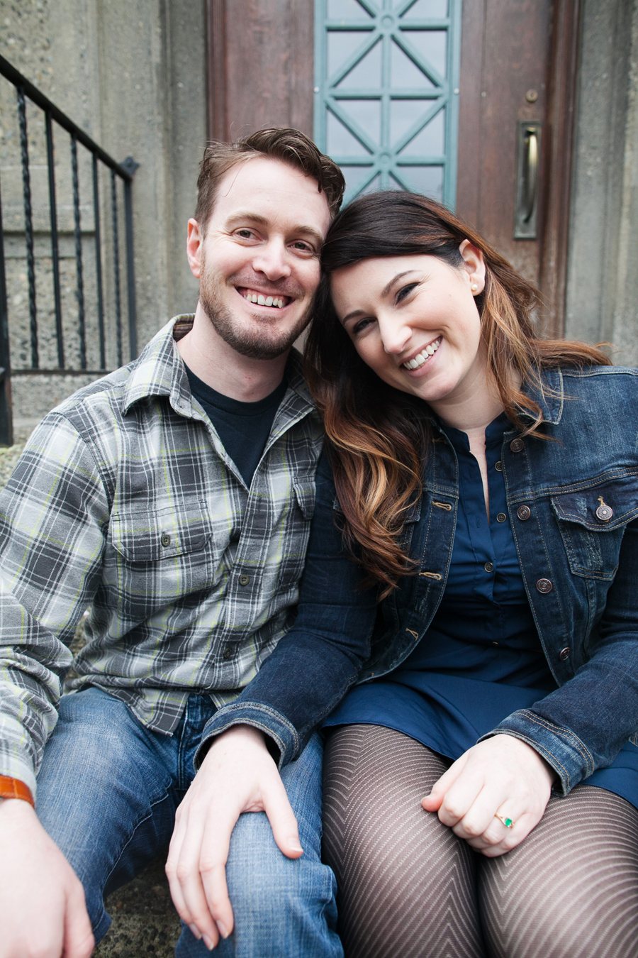 012-ballard-locks-seattle-botanical-garden-engagement-session.jpg