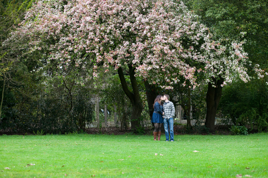 017-ballard-locks-seattle-botanical-garden-engagement-session.jpg