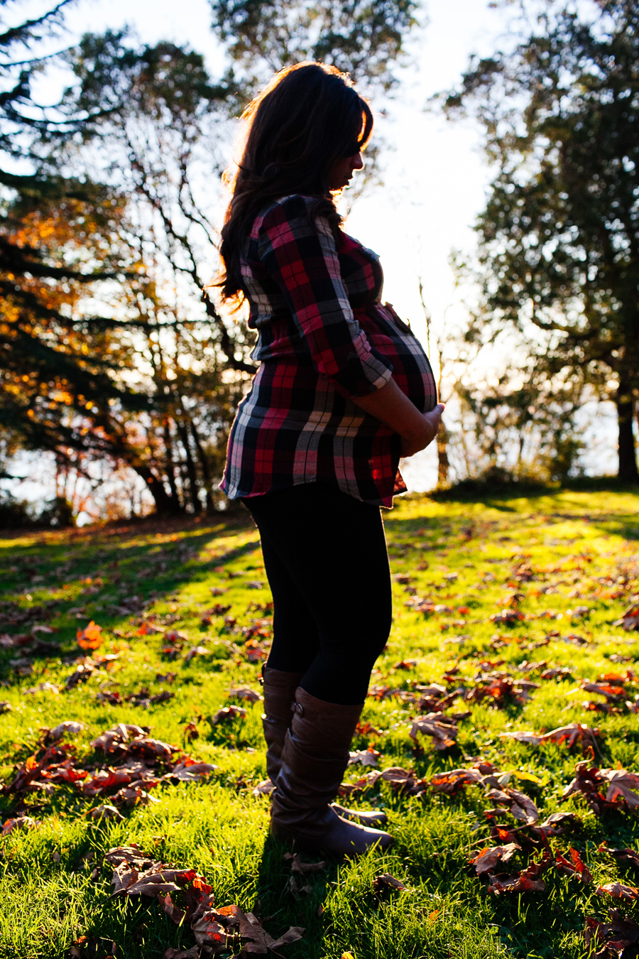 006-seattle-washington-maternity-lincoln-park.jpg