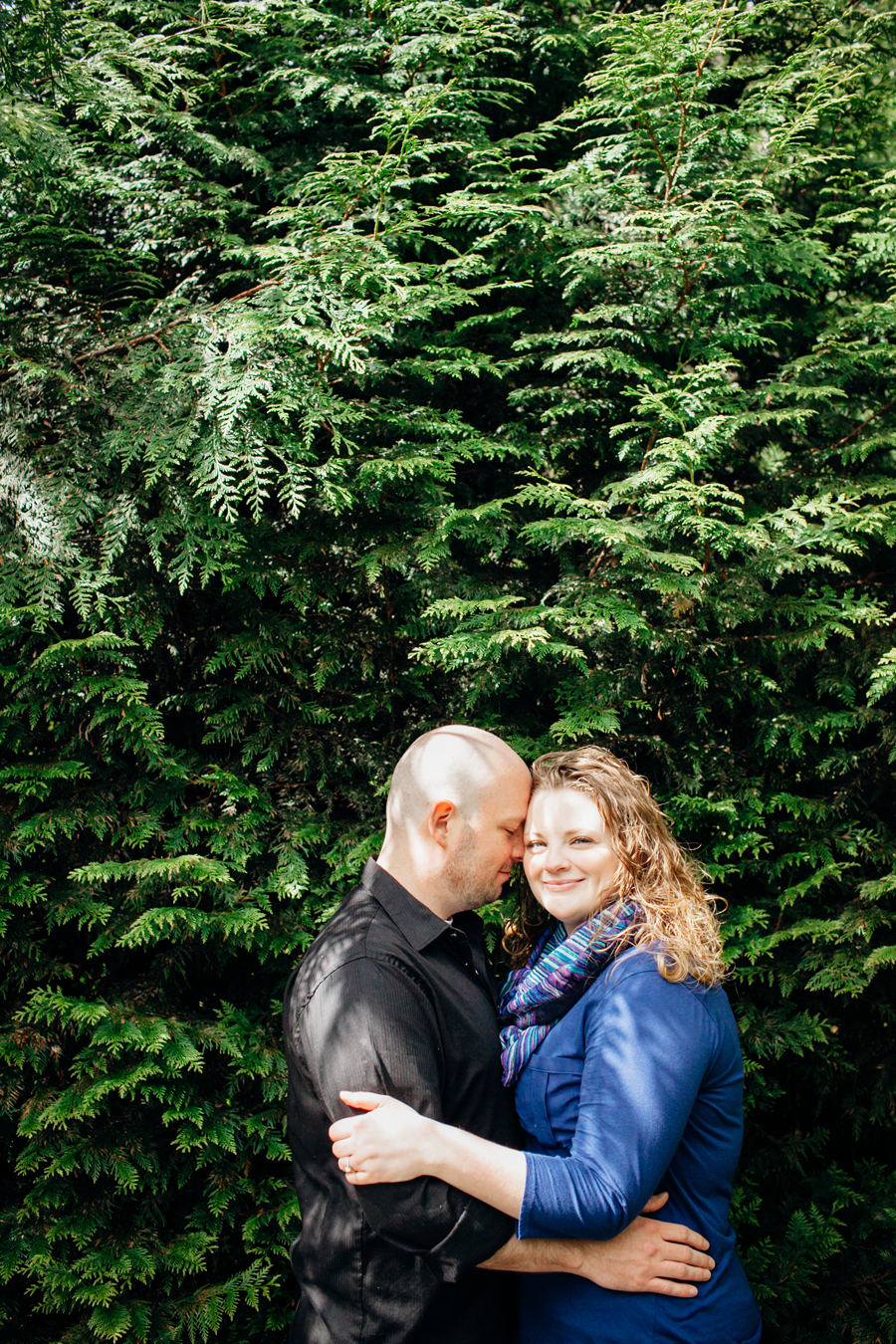 010-mill-creek-washington-engagement-katheryn-moran-photography.jpg