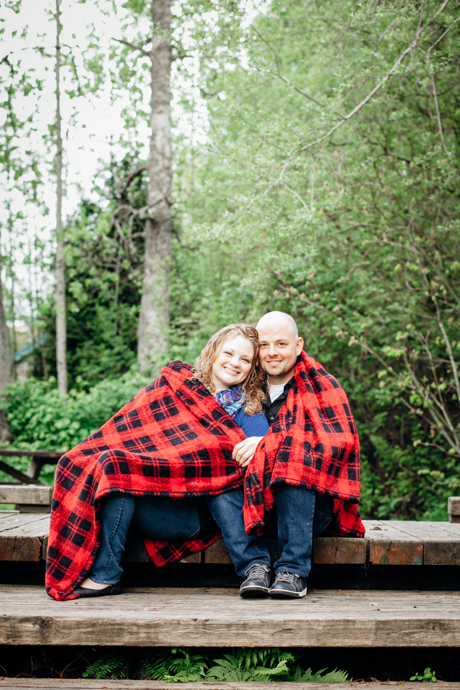 014-mill-creek-washington-engagement-katheryn-moran-photography.jpg