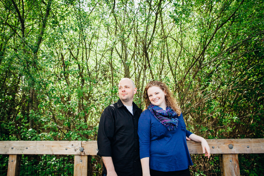 016-mill-creek-washington-engagement-katheryn-moran-photography.jpg