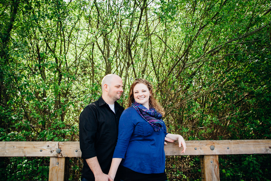017-mill-creek-washington-engagement-katheryn-moran-photography.jpg