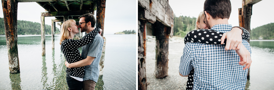 010-deception-pass-state-park-engagement-session.jpg
