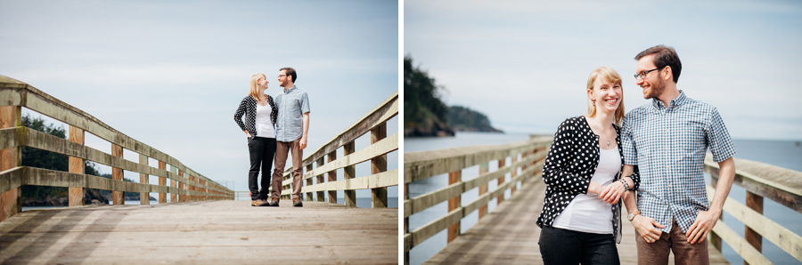 012-deception-pass-state-park-engagement-session.jpg