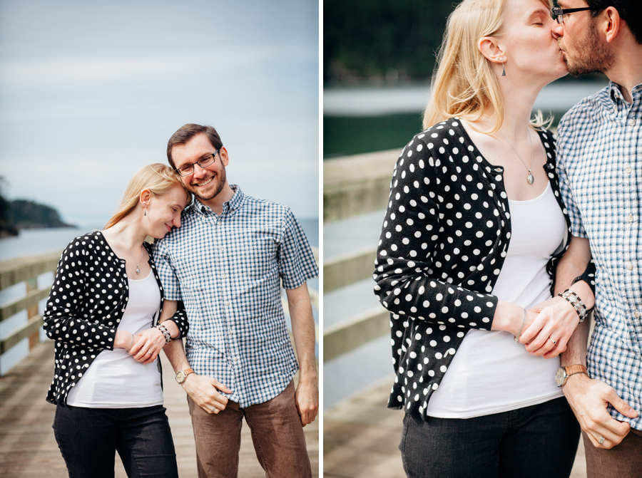 013-deception-pass-state-park-engagement-session.jpg