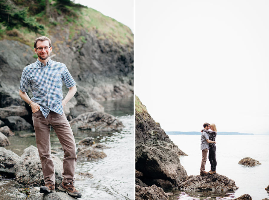 026-deception-pass-state-park-engagement-session.jpg