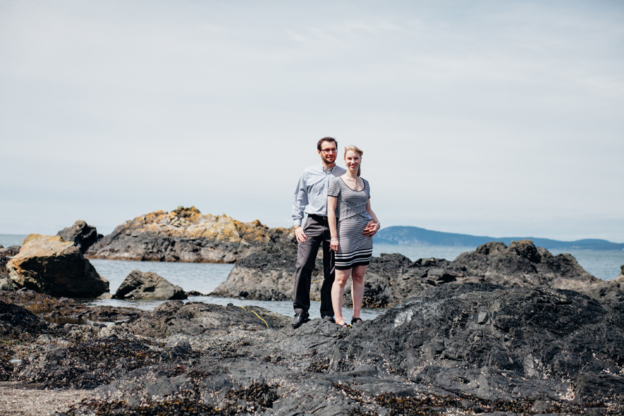 031-deception-pass-state-park-engagement-session.jpg