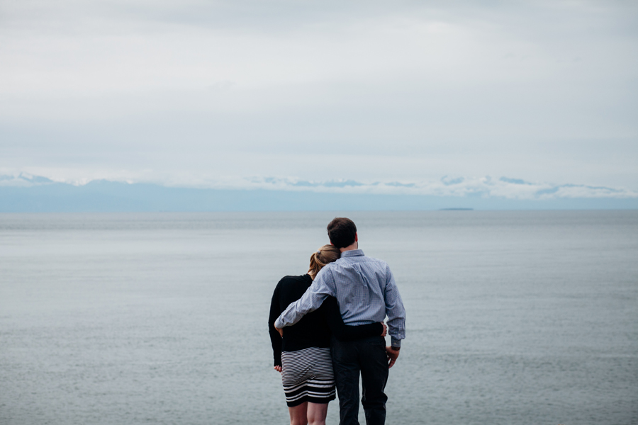033-deception-pass-state-park-engagement-session.jpg