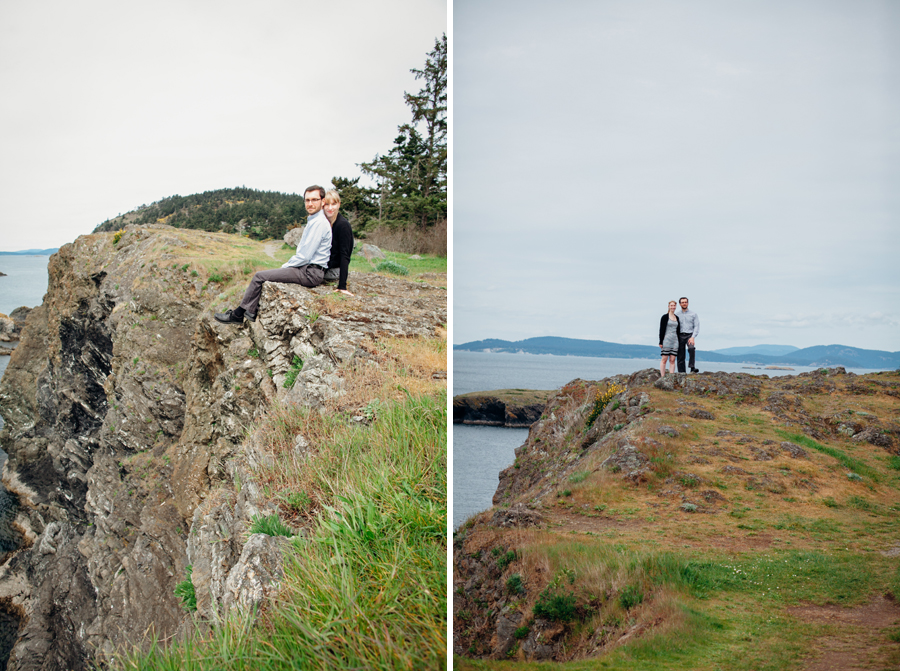 034-deception-pass-state-park-engagement-session.jpg