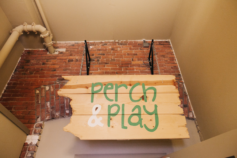 001-perch-and-play-bellingham-washington-katheryn-moran-photography.jpg