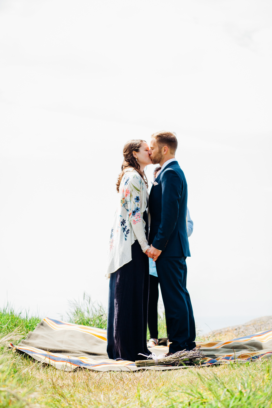 041-friday-harbor-san-juan-elopement-katheryn-moran-photography.jpg
