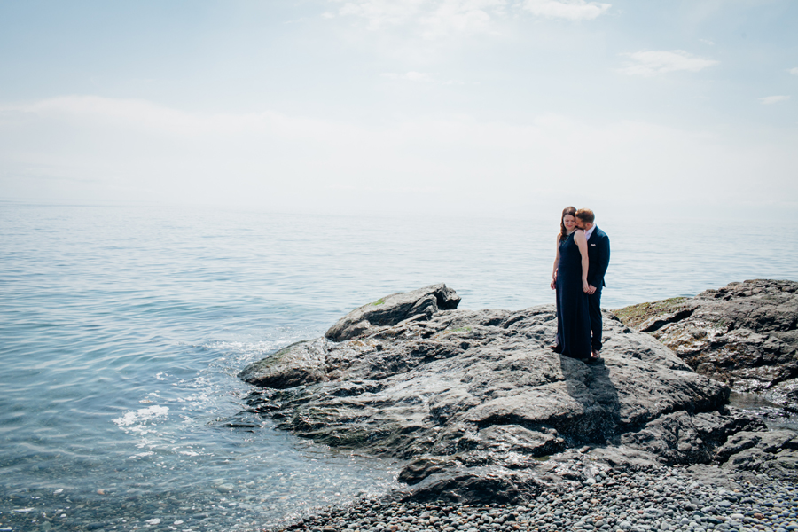 054-friday-harbor-san-juan-elopement-katheryn-moran-photography.jpg