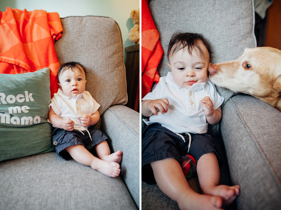 004-theo-six-months-family-session-katheryn-moran-photography-portland.jpg