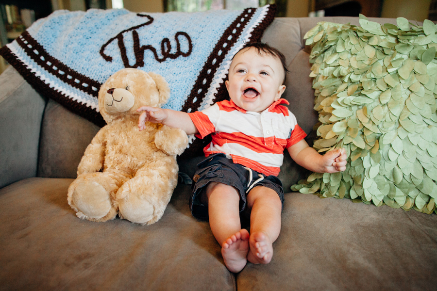 010-theo-six-months-family-session-katheryn-moran-photography-portland.jpg