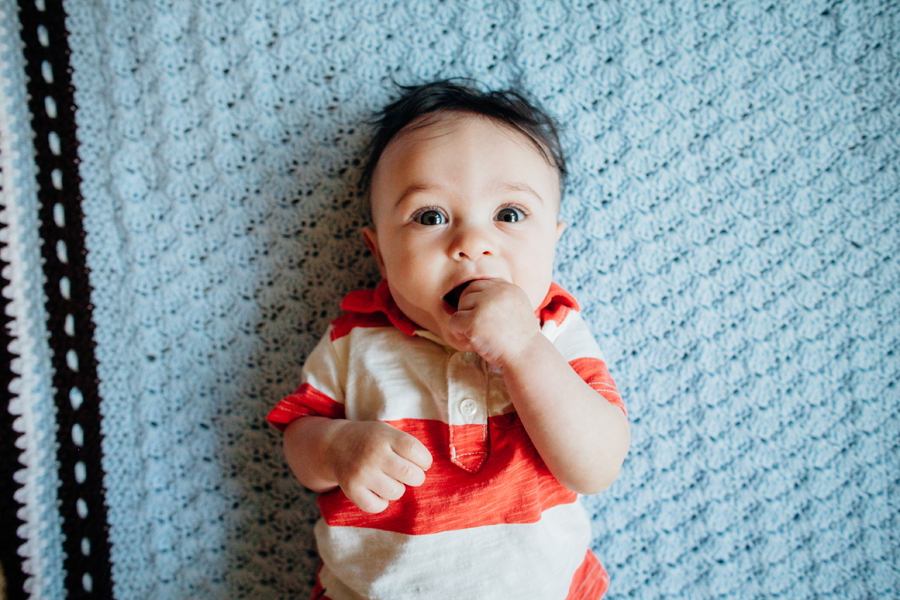 015-theo-six-months-family-session-katheryn-moran-photography-portland.jpg