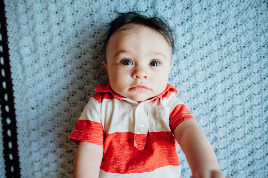 016-theo-six-months-family-session-katheryn-moran-photography-portland.jpg