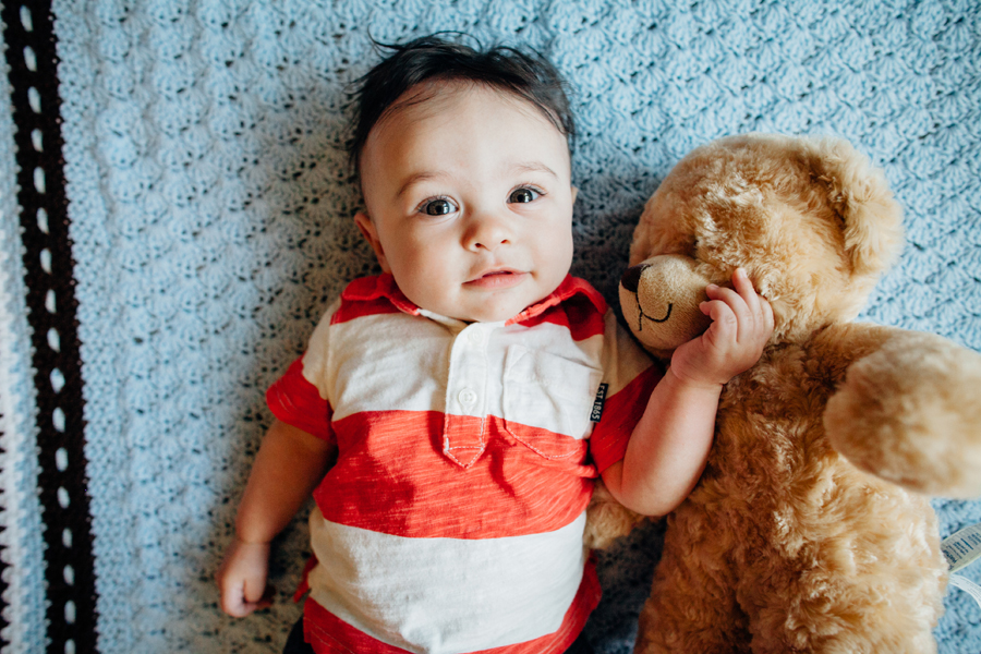 019-theo-six-months-family-session-katheryn-moran-photography-portland.jpg