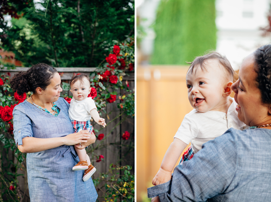 023-theo-six-months-family-session-katheryn-moran-photography-portland.jpg