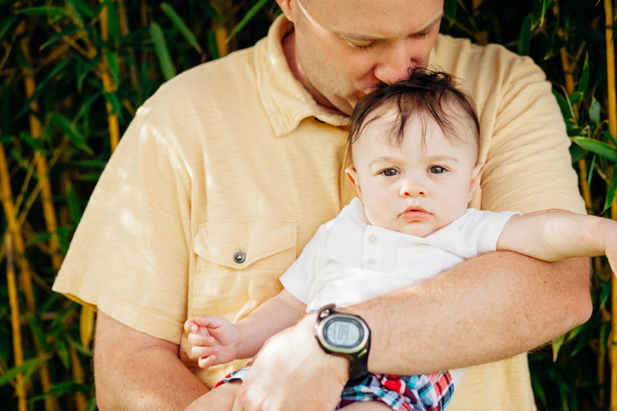 025-theo-six-months-family-session-katheryn-moran-photography-portland.jpg