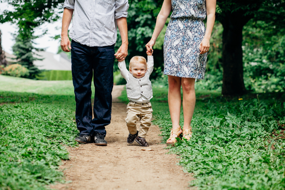 014-one-year-family-session-lynden-washington-katheryn-moran-photography.jpg