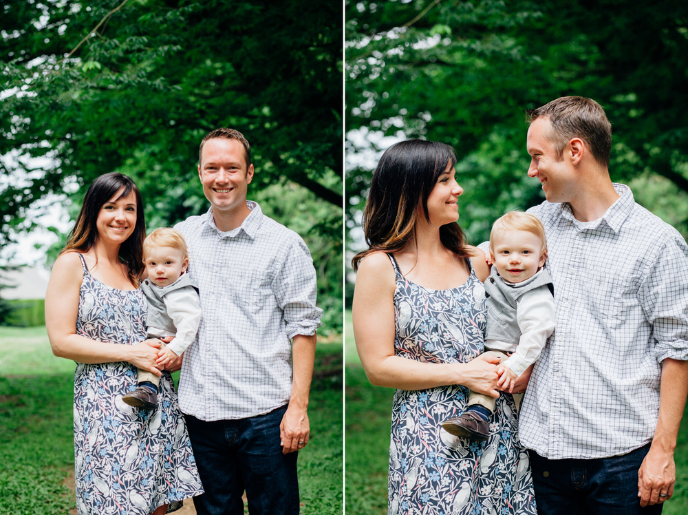 018-one-year-family-session-lynden-washington-katheryn-moran-photography.jpg