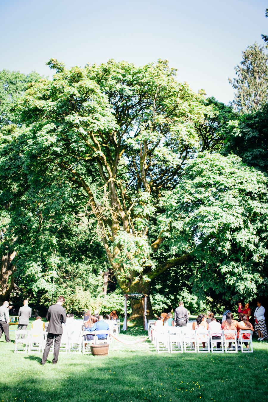 038-volunteer-park-seattle-wedding-katheryn-moran-photography.jpg