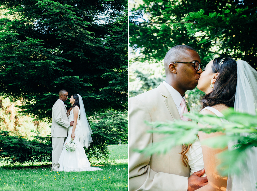 061-volunteer-park-seattle-wedding-katheryn-moran-photography.jpg