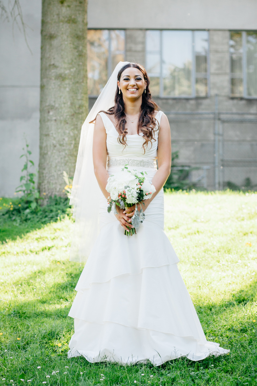 065-volunteer-park-seattle-wedding-katheryn-moran-photography.jpg