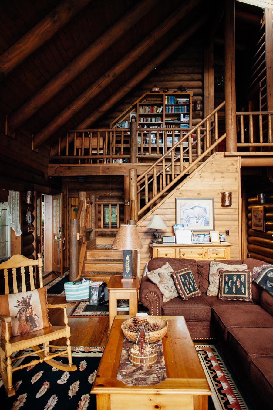 001-orcas-island-cabin-weekend-airbnb.jpg