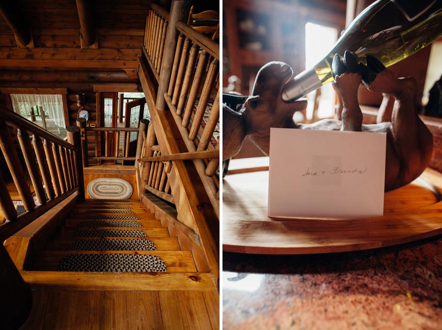 005-orcas-island-cabin-weekend-airbnb.jpg