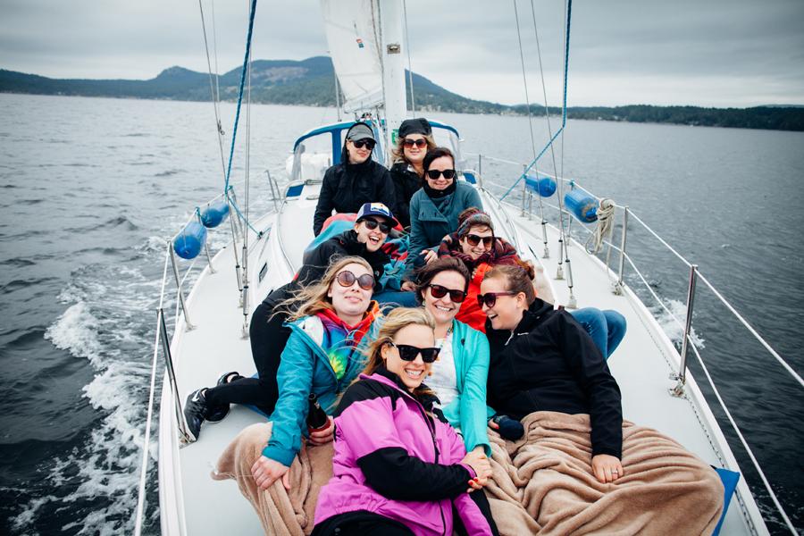 017-orcas-island-cabin-weekend-airbnb.jpg