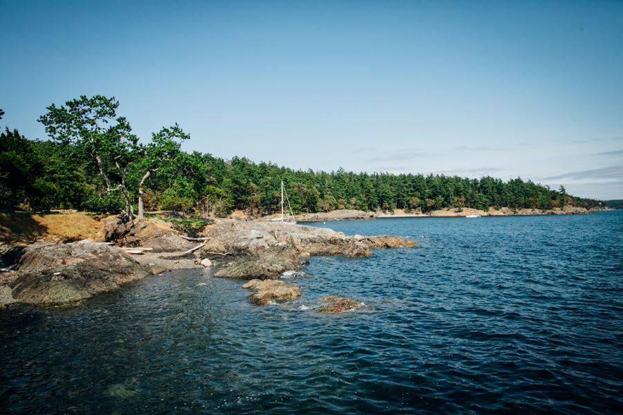 026-orcas-island-cabin-weekend-airbnb.jpg
