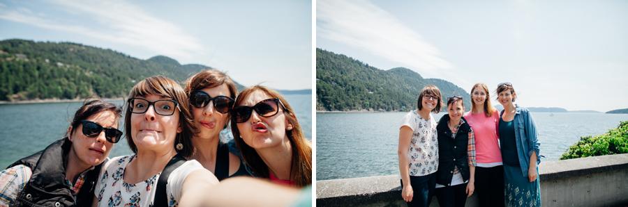 029-orcas-island-cabin-weekend-airbnb.jpg